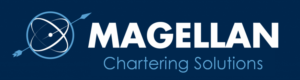 MAGELLAN Chartering Solutions